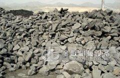 煤矸石粉碎机|小型煤矸石粉碎机|煤矸石破碎机设备|厂家提供价格/报价