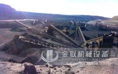 煤矿破碎机|煤矿破碎机厂家|煤矿用粉碎机价格|使用说明书
