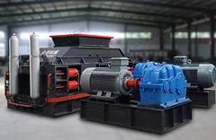 河卵石制砂机|河卵石制砂机价格|新型制沙机厂家|河卵石破碎机生产线