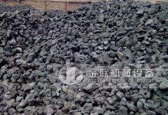 焦碳破碎机_焦碳破碎机价格,焦炭破碎机厂家,焦炭粉碎机图片/视频